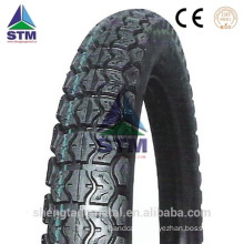 China Motorcycle Tyre 225-16