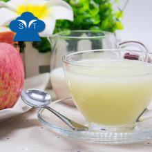 Bebida da fibra do pó de Konjac (sabor do mirtilo)