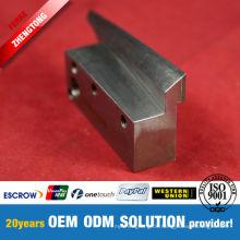 Smoke Manufacturing Teile 6009-199A für Passim