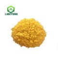 Matière première de colorant et de colorant organique 4-chloro-2-nitroaniline CAS 89-63-4