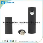 Dry Herb Vaporizer, Wax Vaporizer for Tobacco Micro G Pen Wax F6 E Cigarette Dry Herb Vaporizer Lsk