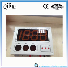 Smelting Iron and Steel Temperature Measuring Instrument