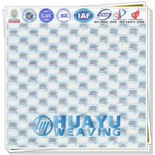 YD-4498,3D mesh,3D spacer mesh fabric wholesale