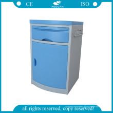 AG-Bc005 Hospital Use ISO & CE Cabinet de chevet
