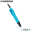 Low voltage Precision Electric Screwdriver