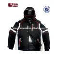 Winter outdoo Radult Schnee Ski Jacke tragen Anzüge für Männer und Frauen
