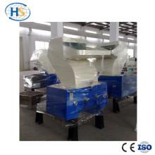 Plastikzerkleinerer / Brecher / Schleifer Maschine zum Zerkleinern von PP / PE / Pet