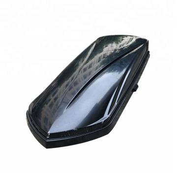 Nuevo portaequipajes de moda para cajas de techo Suv Car Roof Rack Box Wholesale en China