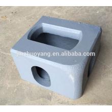 container Corner casting part