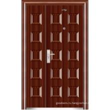 Дверь безопасности (JC-S073)