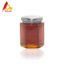 High Quality Best Organic Honey