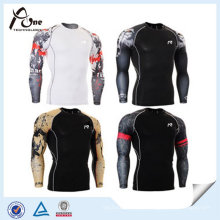 Under Amour Wholesale Men Gym Top