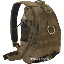 Military Backpack/Army Backpack/Tactical Backpack