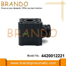 4420012221 4420015221 Bobine de solénoïde de capteur de pression ABS