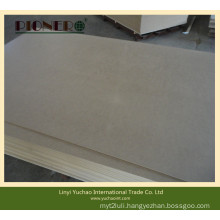 Packing Grade MDF E2 Hot Sale with Lowest Price