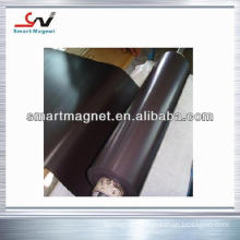 wholesale high coercive force competitive price smart magnet