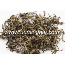 Premium Jasmine Tea Leaves (Padrão da UE)