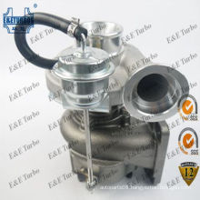 K16 Complete Turbocharger for MWM 4.12 VW Truck 150 HP