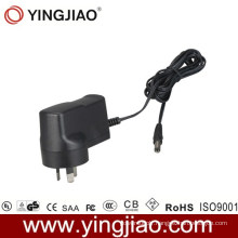 12W Switching Power Adapter with CE