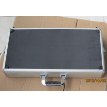 Good Quality Pedal Board Flight Cases