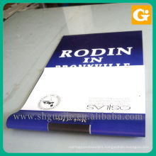 Double Coated Flex Banner, Promotion Poster