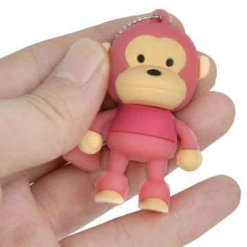 Bulk 16gb Usb Flash Drives Gift Customised Usb