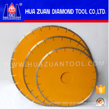 Hot Sale 400mm Saw Blade Sharpening Wheel for Marble Cutting