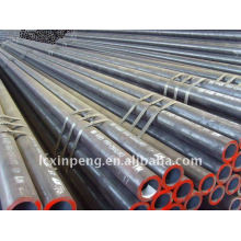 ASTM A106GR.B seamless pipe