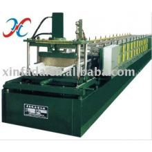XFD475 Roofing Machine