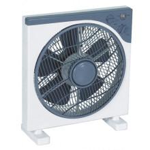 Hot Sell Plastic Electric Box Fan - 12 Inch Mini Fan (KYT-30. A)