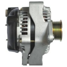 Alternator Toyota 27060-50280
