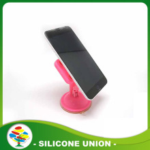 Cheap Custom Silicone Phone Holder