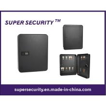 Caja de seguridad de posición 36 con bloqueo combinado (SYS0903)