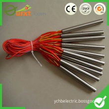 24V Water Heating Cartridge Heater Element