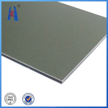 Cladding Composite Panel Construction Materials Price