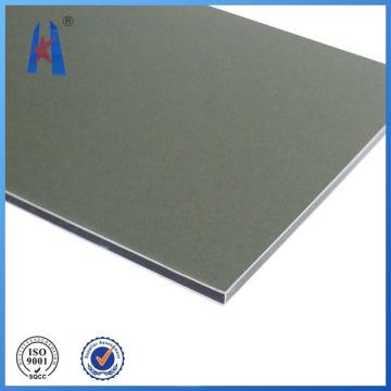 Cladding Composite Panel Construction Materials Price