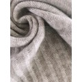 Cashmere Sweater Knit Fabric