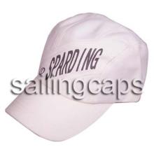 Baseball Cap (SEB-9033)