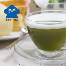 Konjac Glucomannan Poudre au thé de perte de poids