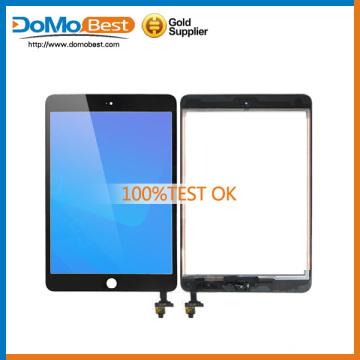 Melhor preço e melhor qualidade para ipad Mini Touch Screen