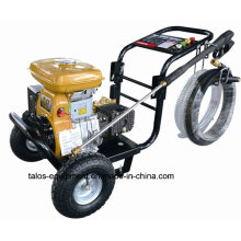 Robin High Pressure Washer (PCM-150R)
