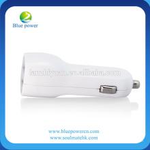 2013 populäre 5 V 2A Handy-Auto-Aufladeeinheits-Teile für iPhone Auto-Aufladeeinheit