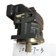 F12-040 F12-060 F12-080 F12-090 SÉRIE Pump Hydraulic Parker F12-060-RS-SV-S