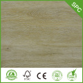5.0mm SPC Rigid Vinyl Flooring