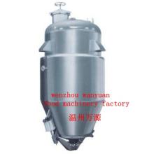 Vertical Wimble Tipo Extracción de tanques