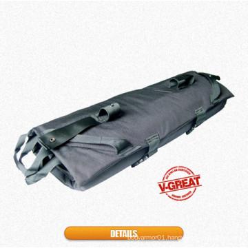 Ballistic Blanket Accord with The Nij0101.06 Iiia Standard