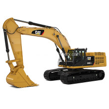 CAT 349 D2 Excavator Premium Performance for Sale