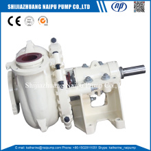 100WS Sand Gravel Slurry Pump