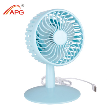 Portable Mini USB Fan Home Desk Fan