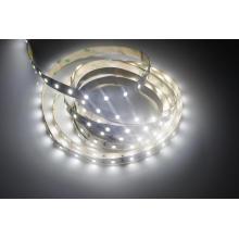 5m tira flexível SMD2835 luz de tira do diodo emissor luz